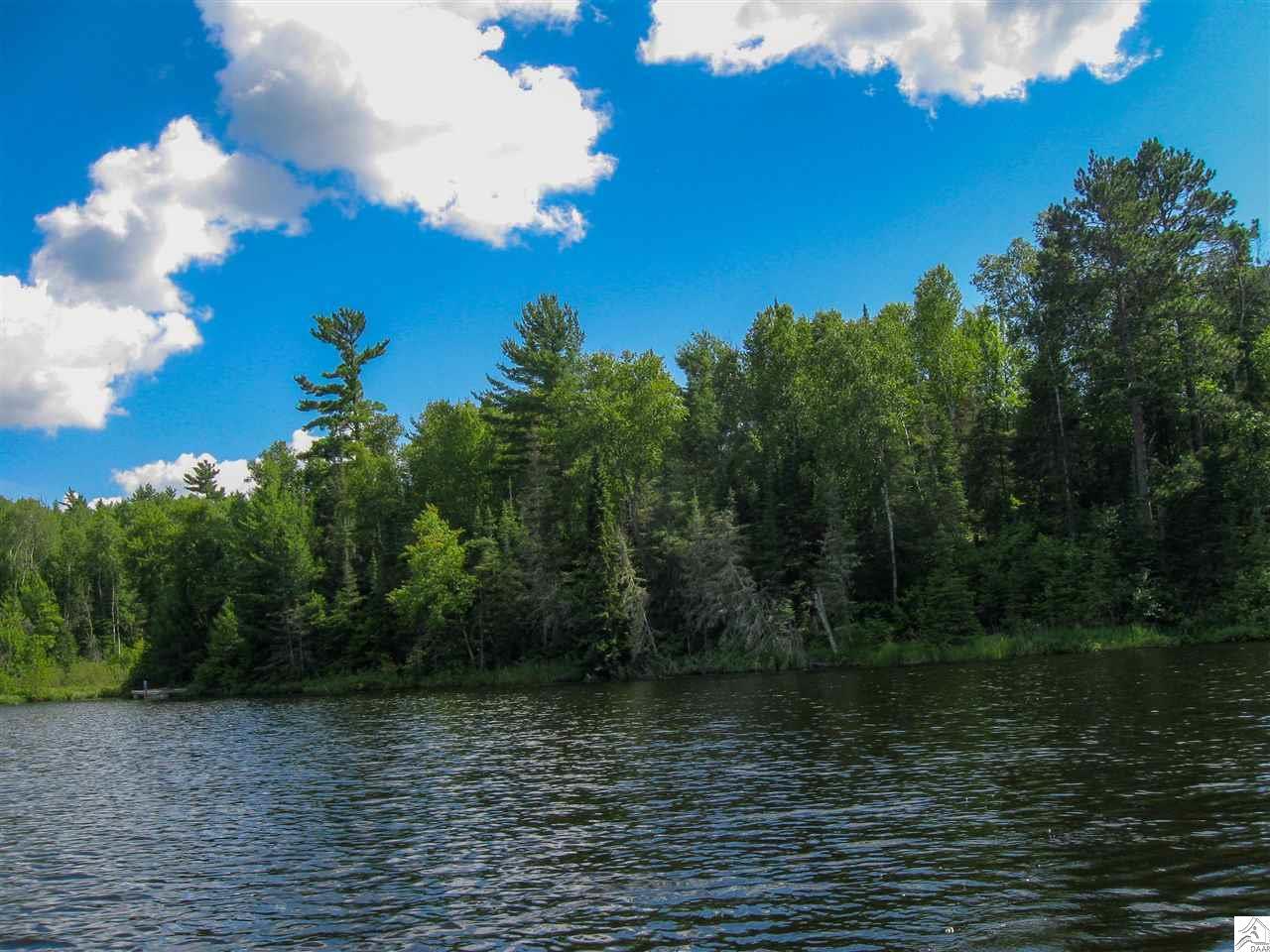 TBD Twin Lake, Ely, MN 55731