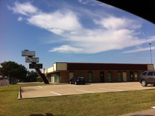 801 SW 89th A2, Oklahoma City, OK 73109