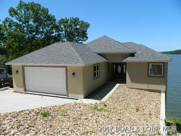 1195 Greenwood Circle, Osage Beach, MO 65065