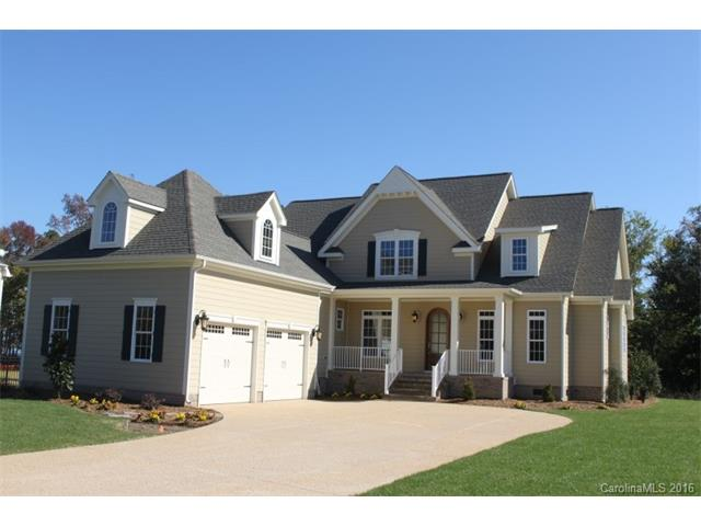 7927 Harbor Master Court, Denver, NC 28037