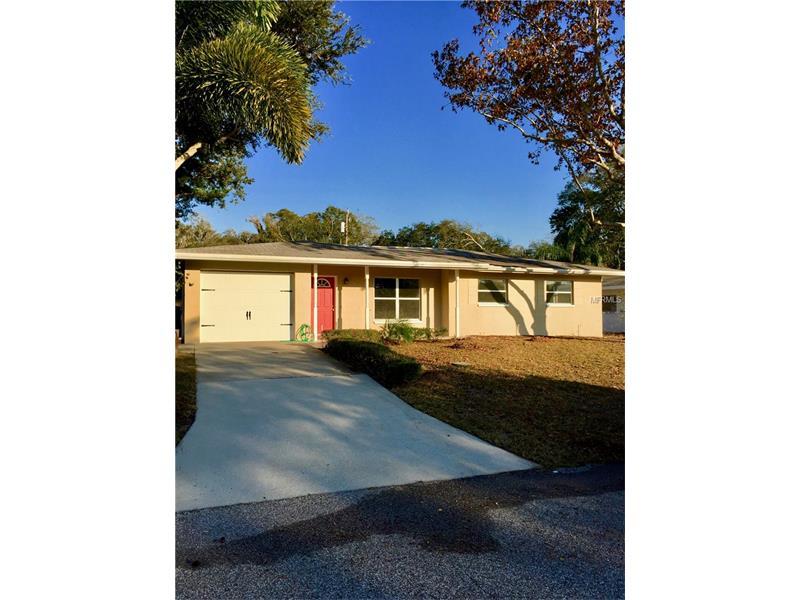 225 TROPIC BOULEVARD W, LARGO, FL 33770