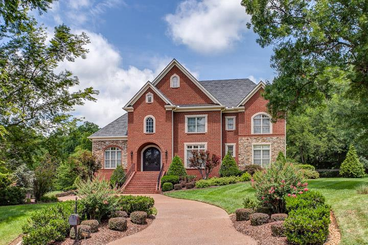 1000 Blakefield Dr, Brentwood, TN 37027