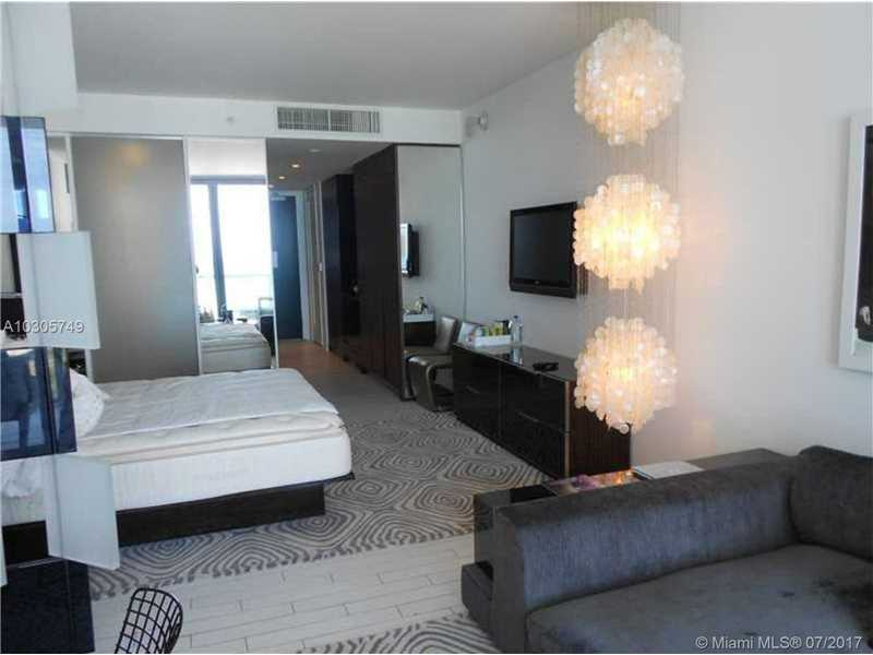 2201 Collins Ave 403, Miami Beach, FL 33139