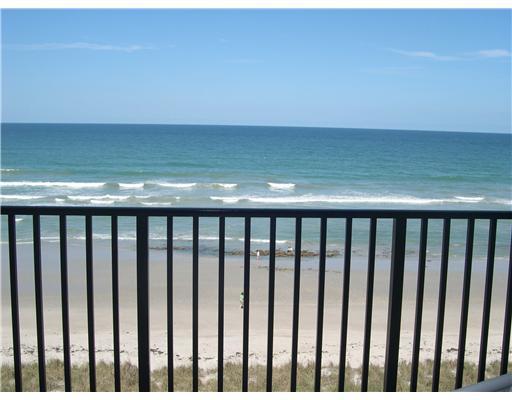 7380 S Ocean Drive 619A, Jensen Beach, FL 34957