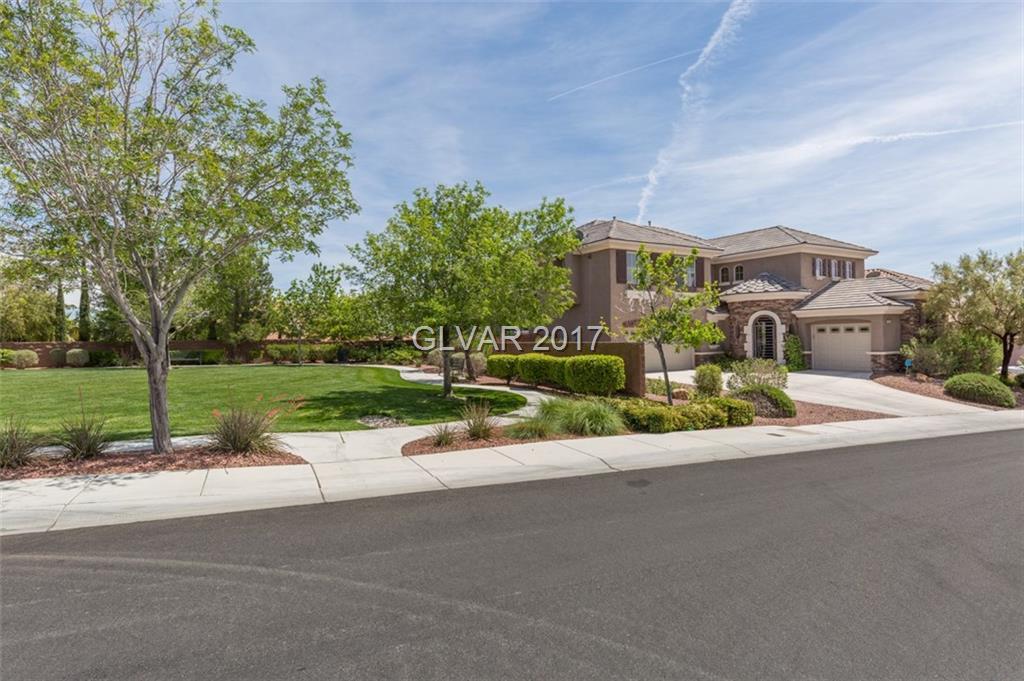 906 ROSEBERRY Drive, Las Vegas, NV 89138