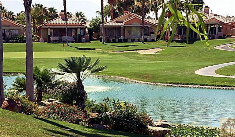 76932 Kybar Road, Palm Desert, CA 92211