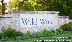 8602 Wild Wind Park, Garden Ridge, TX 78266