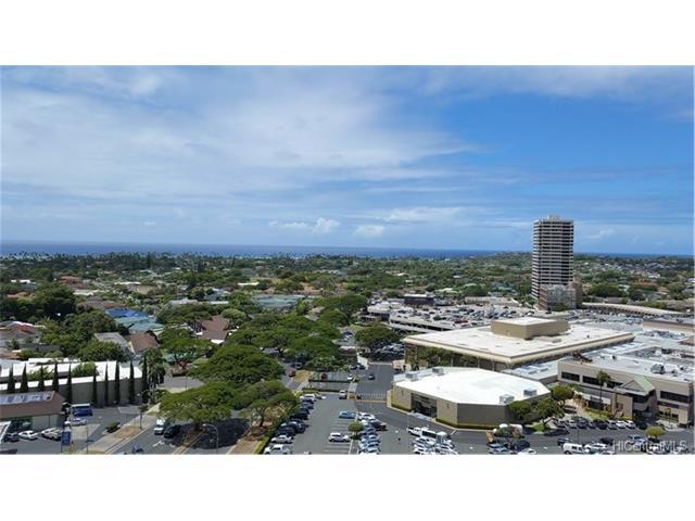 4300 Waialae Avenue A1604, Honolulu, HI 96816