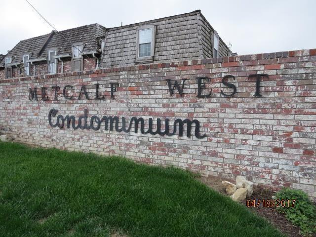 5701 METCALF Court, Overland Park, KS 66202