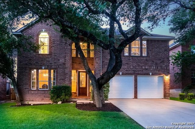 2631 Lakehills St, San Antonio, TX 78251