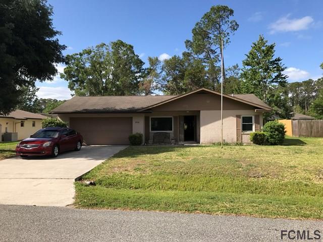 253 Beechwood Ln, Palm Coast, FL 32137