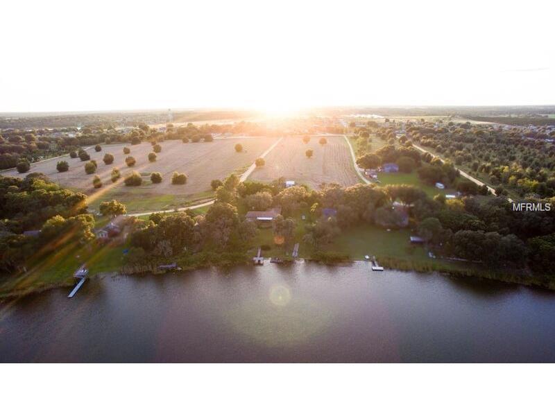 4229 S BLUFF LAKE ROAD, MASCOTTE, FL 34753