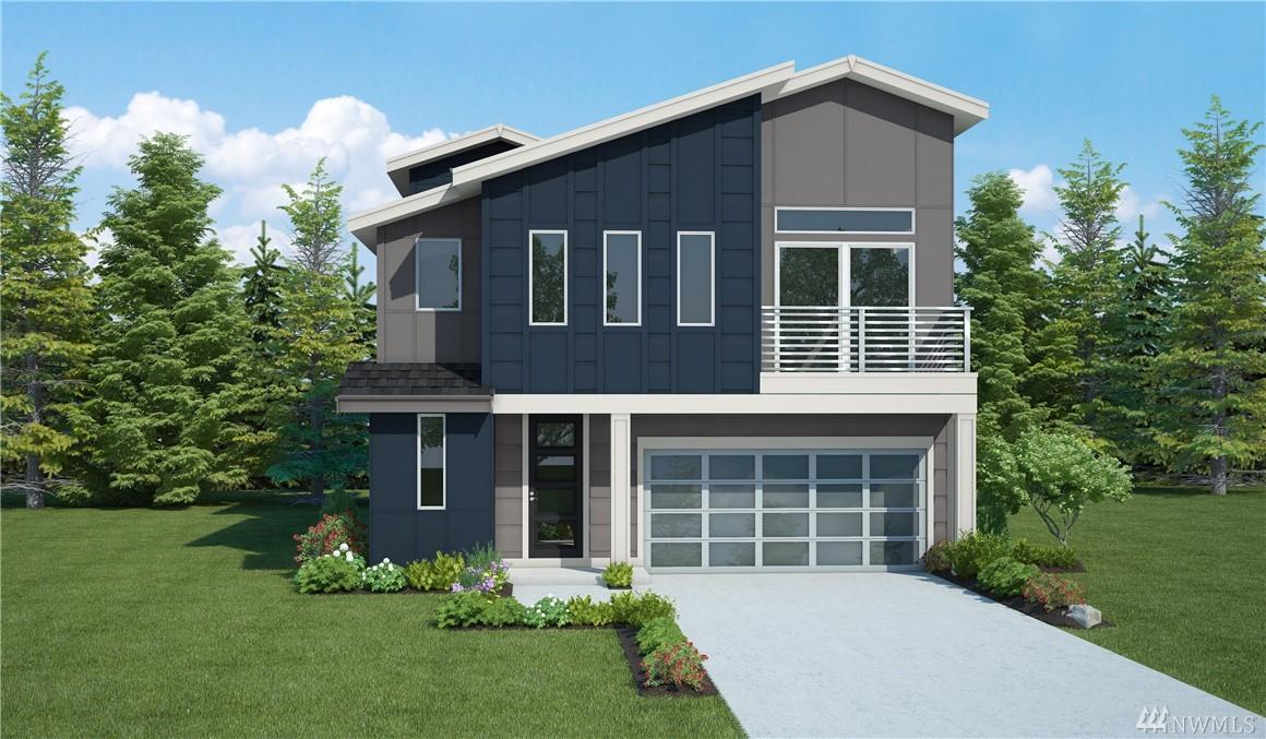 1025 154th Place SW, Lynnwood, WA 98087