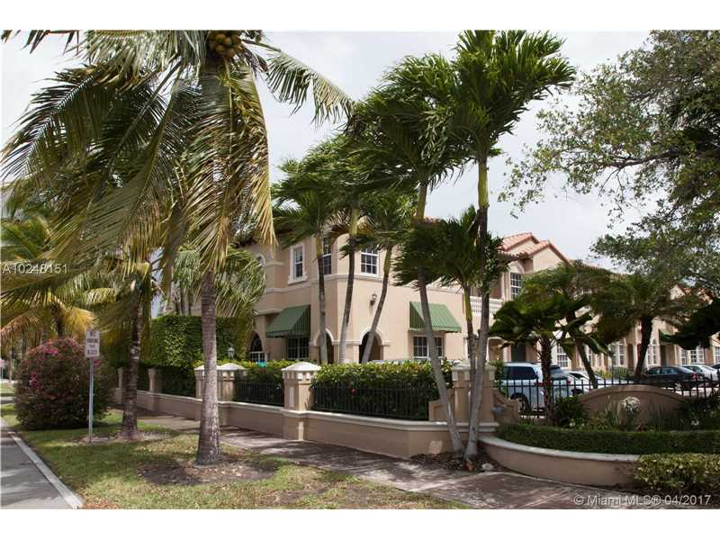 499 Coral Way C, Coral Gables, FL 33134