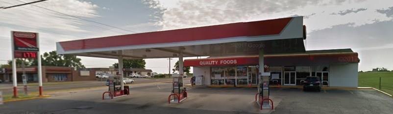 10840 N Pennsylvania Avenue, Oklahoma City, OK 73120