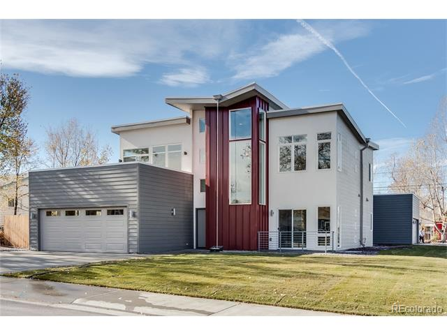 5265 Raleigh Street, Denver, CO 80212