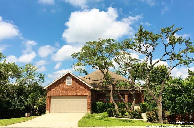 1727 COUNTY CORK RD, San Antonio, TX 78251