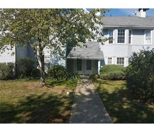 20 Tanglewood Court, Monmouth Junction, NJ 08852