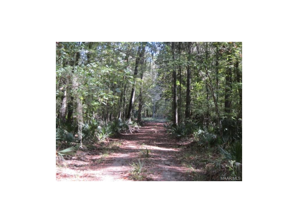 279 Tiger Oak Drive Road, Pike Road, AL 36064