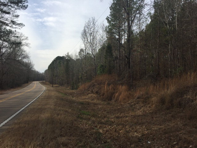 100 MS Hwy 12, Other, MS 11111