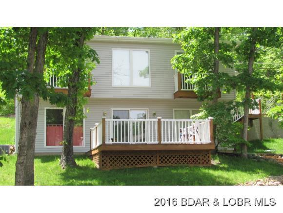 1547 RobinHood Lane, Roach, MO 65787
