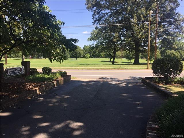 4030 Forest Hill Avenue U19, Richmond, VA 23225