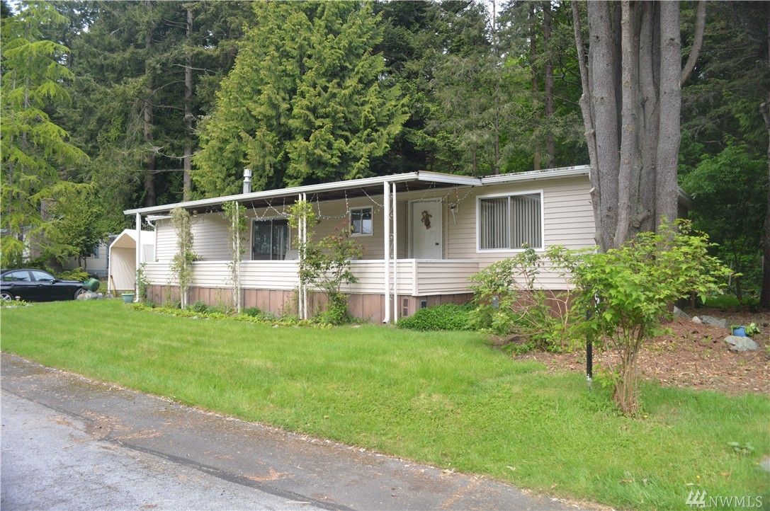1721 Benson Rd 117, Point Roberts, WA 98281