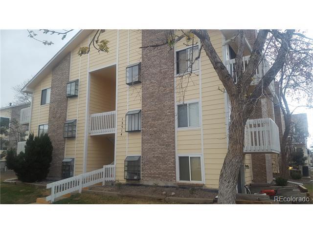 12514 E Cornell Avenue 204, Aurora, CO 80014