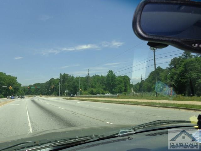 Hull Road, Athens, GA 30601