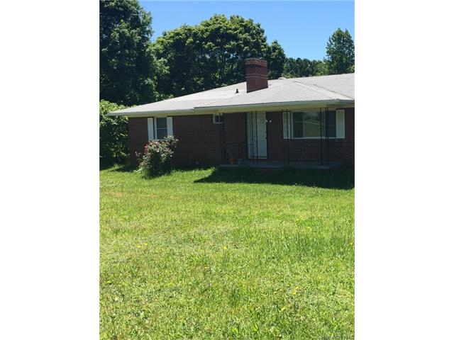 1332 Shearers Road, Mooresville, NC 28115