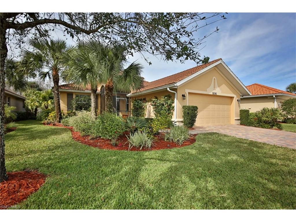 9295 Breno DR, FORT MYERS, FL 33913
