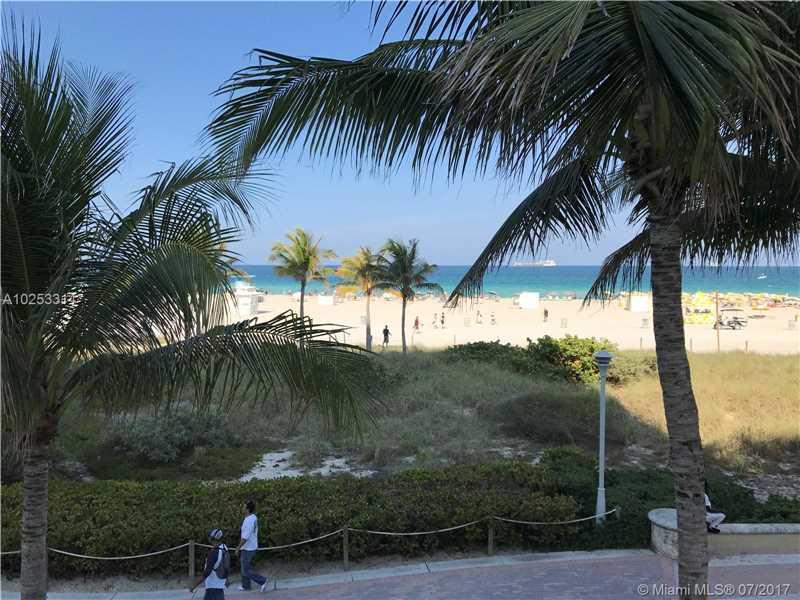 100 Lincoln Rd 923, Miami Beach, FL 33139