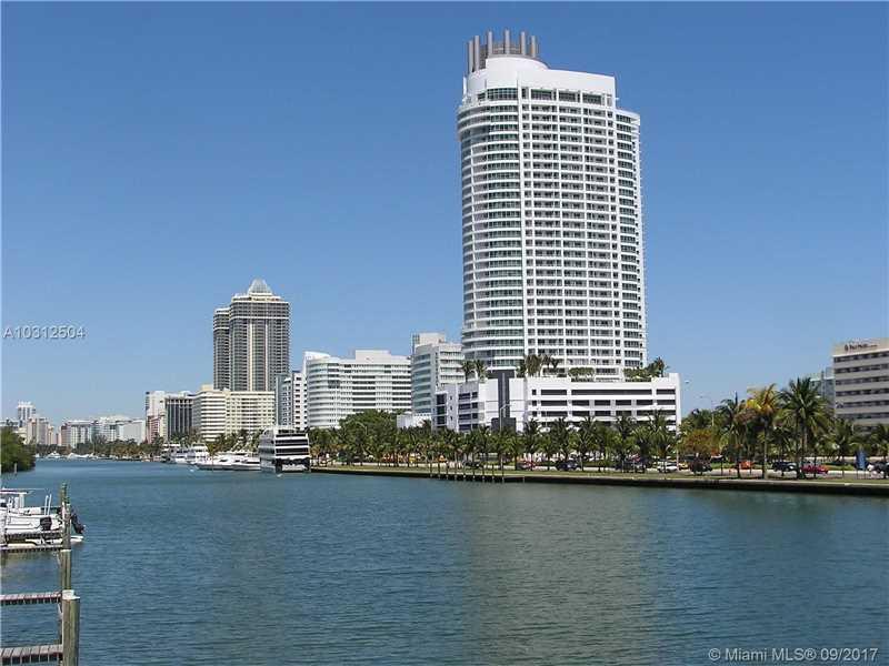 4401 COLLINS AV 2305, Miami Beach, FL 33140