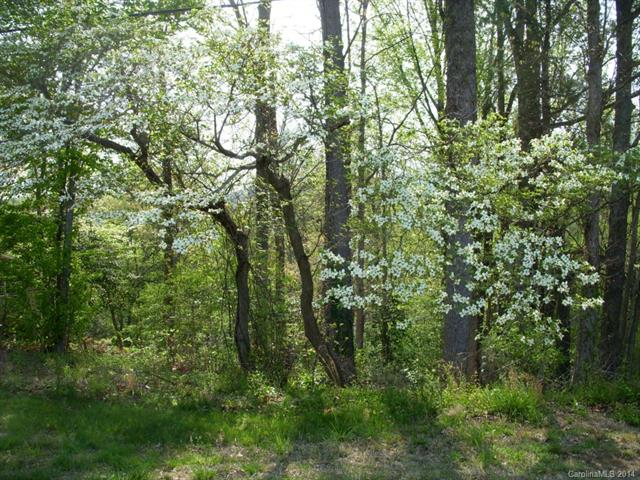 Lot 2 Sandwedge Road, Wilkesboro, NC 28697