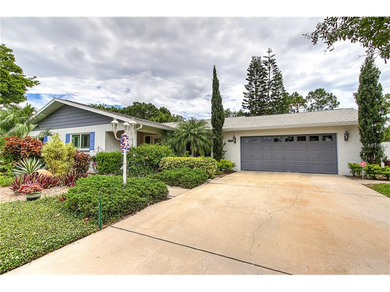 5794 TIMBER LAKE DRIVE, SARASOTA, FL 34243
