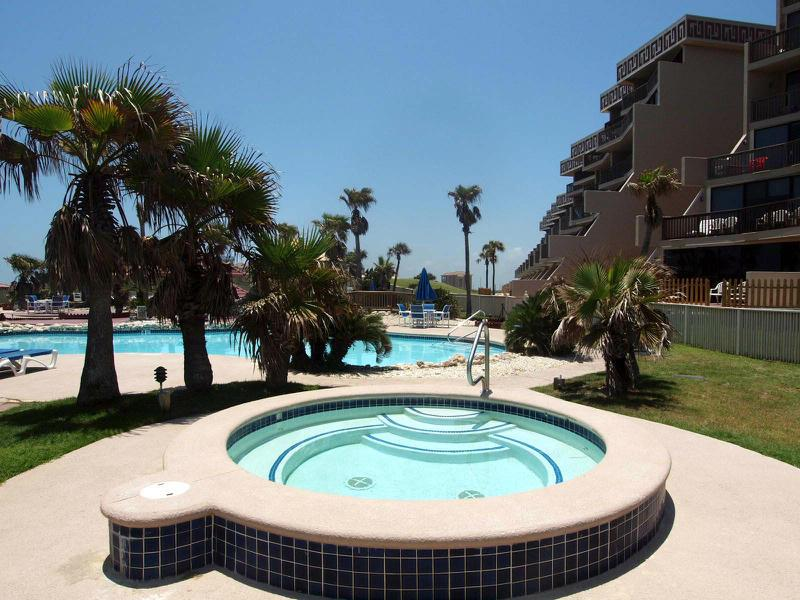 Palmilla Beach Condos For Sale