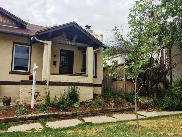 3410 E 11th Avenue, Denver, CO 80206