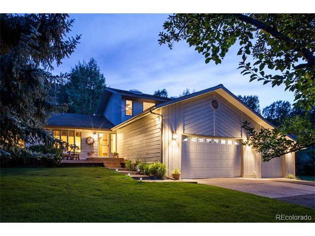 439 Westbank Road, Glenwood Springs, CO 81601