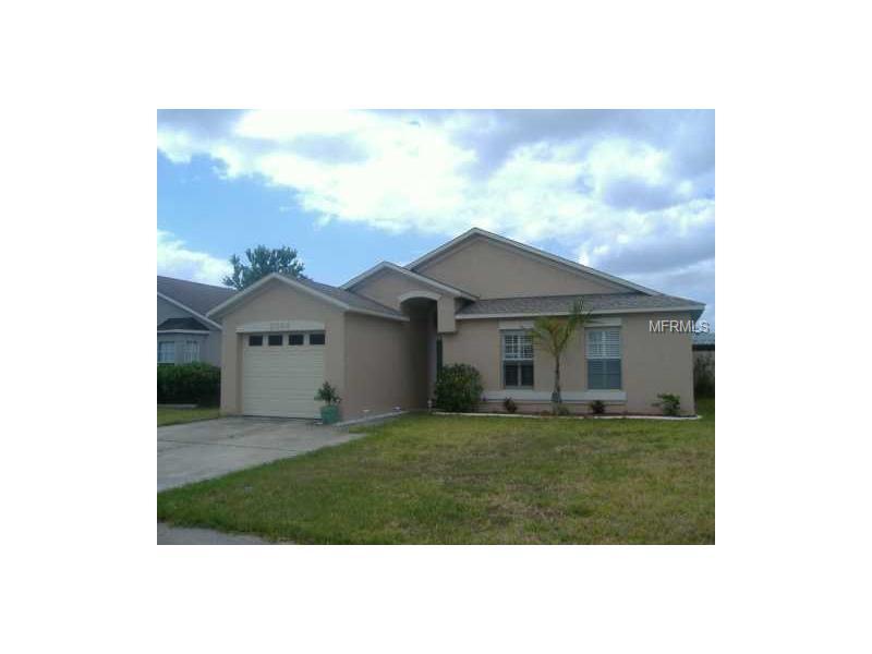 2044 DONEGAN PLACE, ORLANDO, FL 32826
