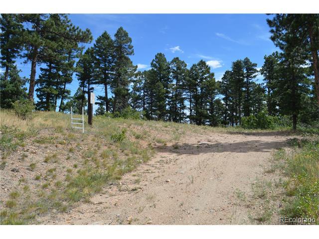 16822 Wrangler Trail, Littleton, CO 80127