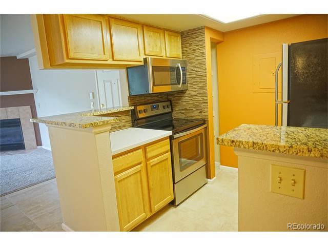 10293 E Peakview Avenue F101, Englewood, CO 80111