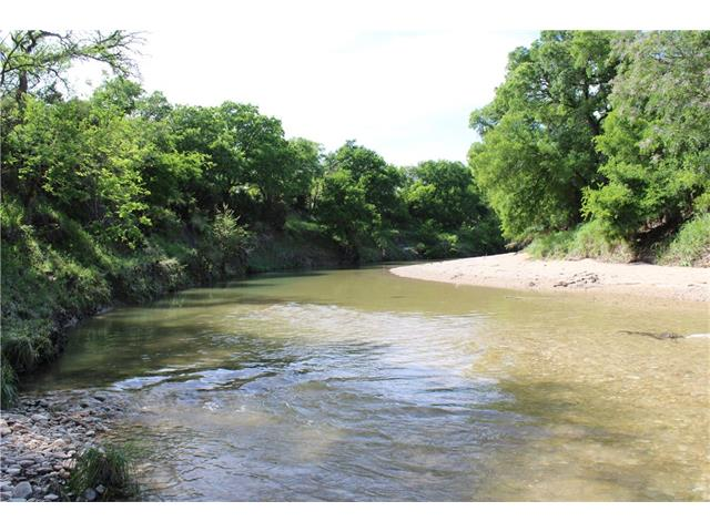 1840 County Road 2901, Lampasas, TX 76550