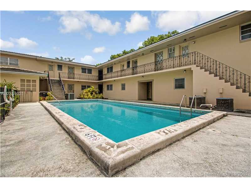 1239 Mariposa Ave 2, Coral Gables, FL 33146