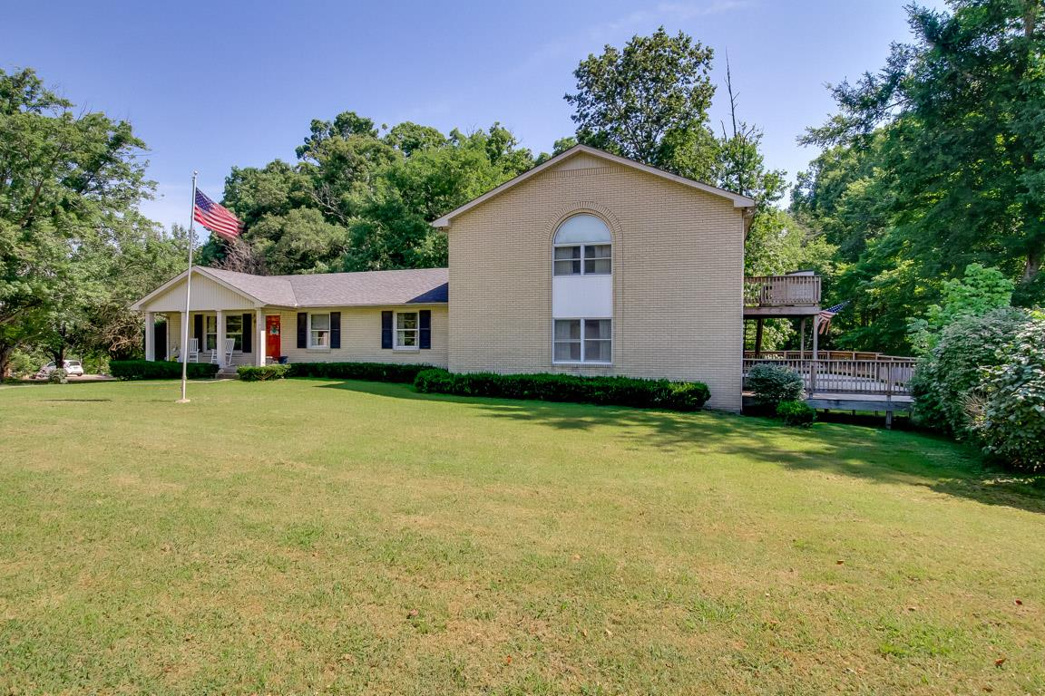 7110 Highway 41-A, Pleasant View, TN 37146