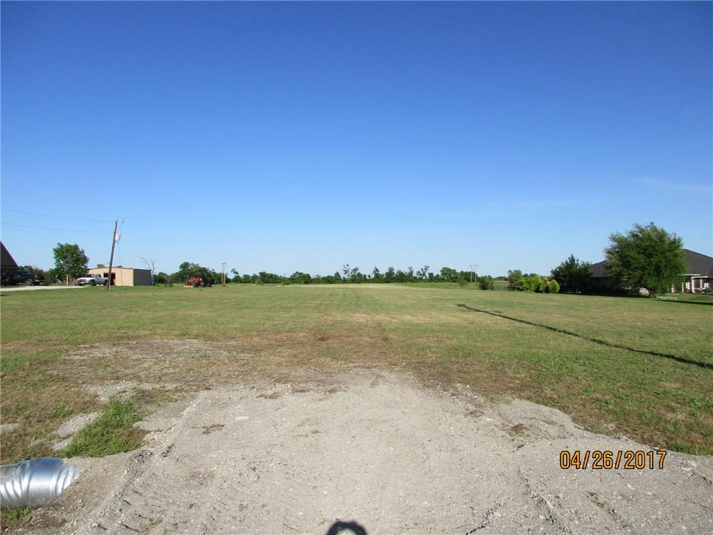 Photo 3 for Listing #13589005