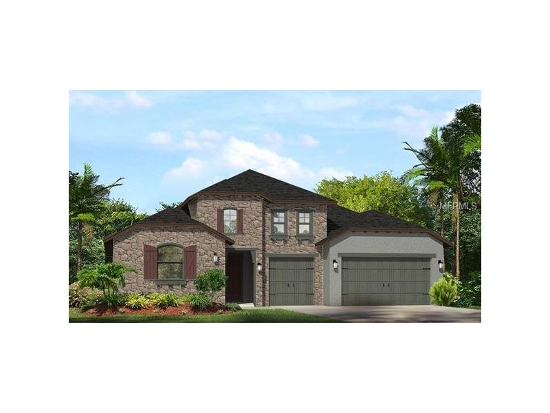 18026 WOODLAND VIEW DRIVE, LUTZ, FL 33548
