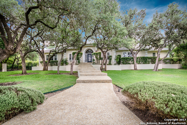 8644 WILLOW WIND DR, Boerne, TX 78015
