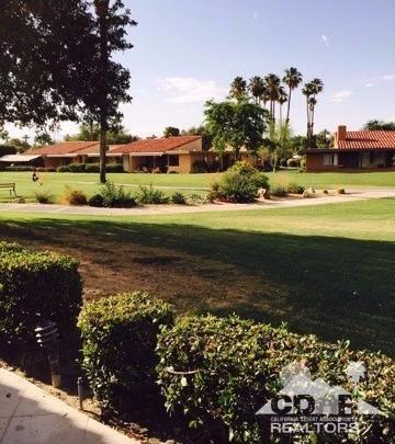 140 La Cerra Drive, Rancho Mirage, CA 92270