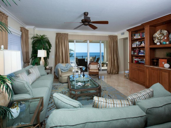 350 COLLIER, MARCO ISLAND, FL 34145