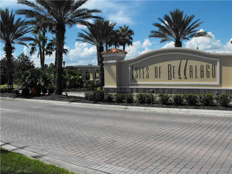 4109 Vessel, Other City - In The State Of Florida, FL 34746